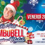 Magico Natale | BimboBell Show