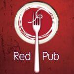 Red Pub | Ristorante Pizzeria